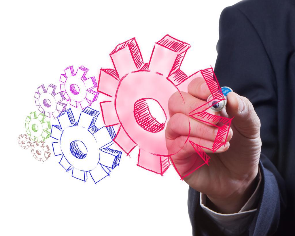 Maestria en Administracion de Instituciones Publicas o en Innovacion de Negocios