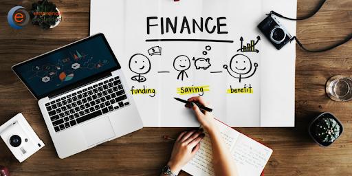 Seguro de Financiamiento